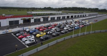 porsche-track-day-start-area-sauga-gathering-left